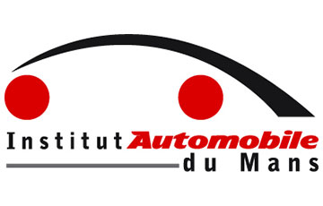 Institut Automobile